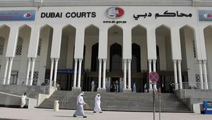 تقرير: جنايات دبي تحكم بسجن صحفي قتل زوجته لـ10 سنوات