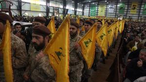 حزب الله: السعودية مسؤولة عما يجري بحلب.. وسلاح الرياض تحول عن الجيش اللبناني إلى جبهة النصرة