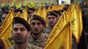 مسؤول بحزب الله: سنبقى في سوريا ما دام هناك حاجة.. والسعودية انجرفت ولن تنفعها أموالها ونفطها