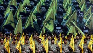 """تقرير: تشديد أمريكا العقوبات على """"حزب الله"""" سيؤثر على التدفقات الأجنبية للبنان"""
