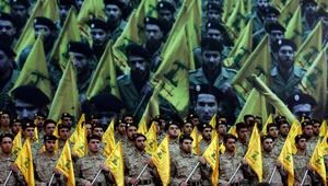 الكويت تسلم لبنان مذكرة احتجاج على ممارسات حزب الله