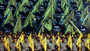 السبهان: الحل بتحالف دولي صارم ضد حزب الله