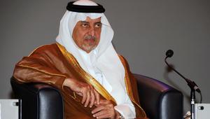 أمير مكة لإيران: الله يهديكم.. وإن كنتم تحضرون لغزونا فنحن لسنا لقمة سائغة وسنردع كل معتد