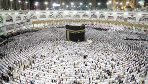 قطر: السعودية امتنعت عن التواصل معنا لتأمين سلامة الحجاج