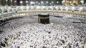 وزارة الصحة السعودية: لم نرصد أي أمراض وبائية بين الحجاج
