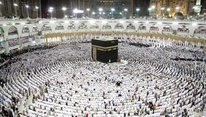 الصحة السعودية: وضع الحجاج مطمئن ولا توجد حالات وبائية