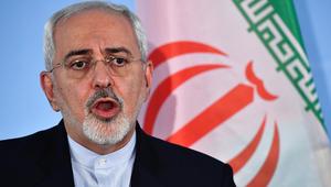 أمريكا تفرض عقوبات على 6 شركات إيرانية بعد تجربة صاروخية