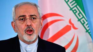 جواد ظريف: لا نستغرب دعم السعودية والإمارات والبحرين لخطاب ترامب