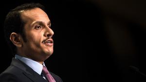 وزير خارجية قطر قبل انتهاء المهلة: قائمة المطالب صُممت لتُرفض.. والدوحة مستعدة لمواجهة أي عواقب