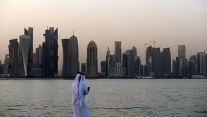 حكومة قطر: جهودنا في مكافحة الإرهاب أكبر مما تفعله دول الحصار.. ولن نفكر أبداً بإغلاق الجزيرة