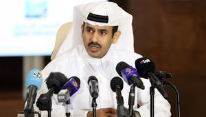 قطر للبترول: سنرفع إنتاج الغاز المسال إلى 100 مليون طن سنوياً.. وسيعزز ذلك موارد الدولة