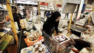 أكثر من 1600 سلعة في الإمارات تخضع للضريبة الانتقائية