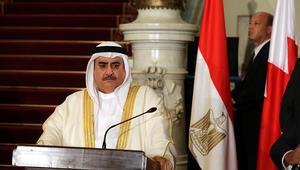 خالد بن أحمد: تعليق عضوية قطر سيكون على طاولة مجلس التعاون الخليجي