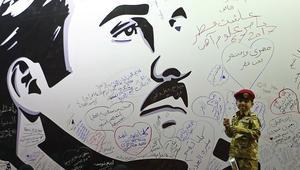 الحكومة القطرية توافق على مشروع قانون الإقامة الدائمة