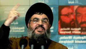 نصرالله: اطلعنا وإيران على قرار الانسحاب الروسي ولنا اتصال مباشر مع موسكو.. والسعودية هي التي تعطل الحل السياسي بسوريا