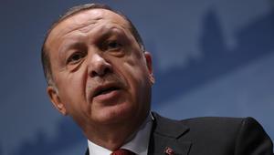 إسرائيل ترد على أردوغان: عهد الإمبراطورية العثمانية ولّى دون عودة