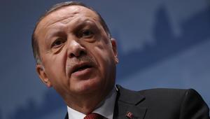 أردوغان من قمة العشرين: الاتهامات ضد قطر غير عادلة والعقوبات بحقها غير صحيحة