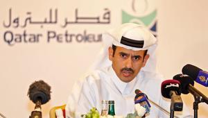 """رئيس قطر للبترول: الاعتماد على ميناء حمد عوضاً عن """"جبل علي"""" لنقل المنتجات البترولية"""