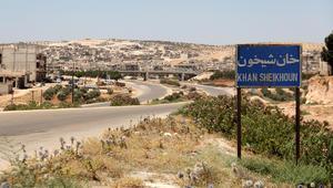سوريا ترد على تقرير لجنة تابعة للـUN حول استخدام الكيماوي