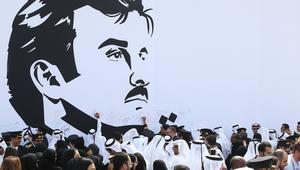 """قطر: الحصار زاد من """"اللحمة"""" الداخلية.. و""""قوة"""" اقتصادنا حافظت على استقرارنا المالي"""