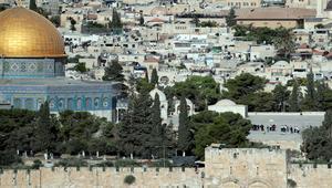 """الأردن يحذر إسرائيل من التذرع بـ""""احتواء العنف"""" لـ""""انتهاك حرمة المسجد الأقصى"""""""