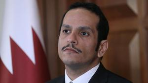 وزير خارجية قطر: مكافحة الإرهاب لا تكون بممارسة