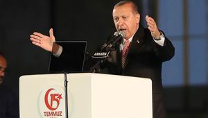 البرلمان التركي يقر تمديد حالة الطوارئ لثلاثة أشهر