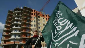 الخارجية السعودية تدين الهجوم المسلح على كنيسة في الشيشان