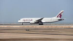 """رئيس هيئة الطيران المدني السعودي يثني على رد """"إيكاو"""" بشكوى قطر"""