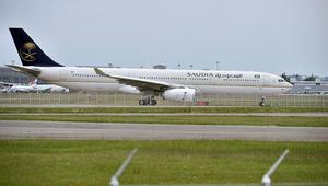 الخطوط السعودية: قطر لم تسمح لطائراتنا بنقل حجاجها حتى الآن
