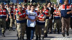 لماذا تعتقل السلطات التركية من يرتدي هذا الـ