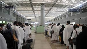 """لجنة حقوق الإنسان القطرية حول تسهيلات الحجاج: قرارات السعودية لا تزال """"غامضة"""""""