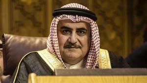 وزير إسرائيلي: تعليق وزير خارجية البحرين دعم تاريخي