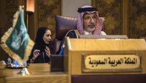 """قطان: ما تدعيه قطر عن حج مواطنيها عارٍ تماماً عن الصحة.. ولم """"تضغط"""" السعودية في تاريخها على دولة أخرى"""