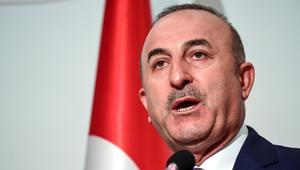 بعد تصريحات عبدالله بن زايد حول سوريا.. تركيا ترد: لن نتهاون مع أطراف تستهدفنا