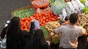 """مجلس الوزراء السعودي يعتمد سياسات برنامج """"حساب المواطن"""" لتوزيع الدعم"""