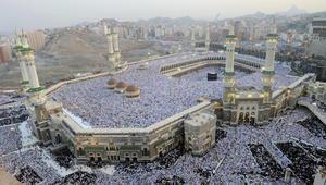 الشايع لـCNN: هل يعزل المسلمون إيران بعد استهداف مكة بالصواريخ؟