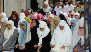 الجزائر تعرف أطول ساعات الصيام في الوطن العربي.. واليمن الأقل