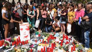 شركات طيران عالمية تتلقى ضربة بتداولات الجمعة بعد هجوم إسبانيا