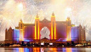 دليلك الكامل لاحتفالات العيد في دبي وأبوظبي