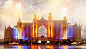 دبي مدينة الفخامة والأبراج تعتمد سياسة لإسكان محدودي الدخل