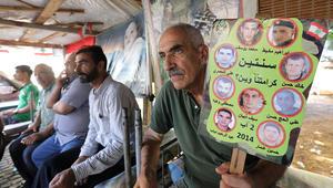 """لبنان: العثور على رفات يُرجح أنها لجنود خطفهم """"داعش"""" من عرسال"""