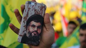 """السبهان: السعودية ستعامل حكومة لبنان كـ """"حكومة إعلان حرب"""".. وآمل ألا يجربوا كما جرّب غيرهم تحركات المملكة"""