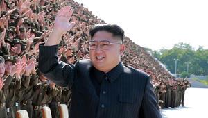 ماذا سيحدث إن شن كيم جونغ أون هجوماً؟ 5 أشياء يجب معرفتها عن كوريا الشمالية