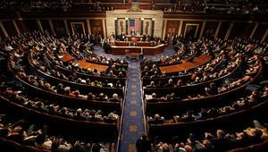 """""""توبيخ لترامب"""".. مجلس الشيوخ الأمريكي يصادق على فرض عقوبات جديدة ضد روسيا وإيران"""
