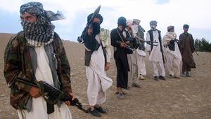 کاملیا انتخابی فرد تكتب لـCNN: عودة أمراء الحرب إلى أفغانستان