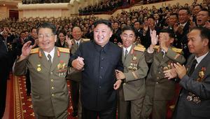 سيؤول: ترامب وافق على مقابلة زعيم كوريا الشمالية