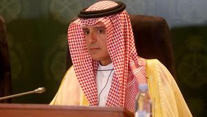 إيران ردا على الجبير: تصريحاته لن تقلل من حجم مسؤولية السعودية