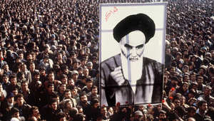 """بروز وسم """"إيران تعدم سجين رأي سني"""".. ومغردون: رد على قضية نمر النمر.. وليت العرب يتدخولون بشؤون إيران كما تتدخل بشؤوننا"""