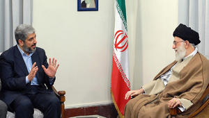 """حماس: تصريحات الأمير تركي الفيصل إساءة للمقاومة الفلسطينية ولا تخدم إلا """"الاحتلال الصهيوني"""""""